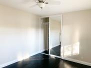 The Dietrich_Suite 5_Bedroom_Closet 2