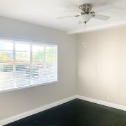 The Dietrich_Suite 5_Bedroom_Window