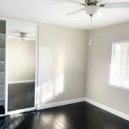 The Dietrich_Suite 5_Bedroom_Closet