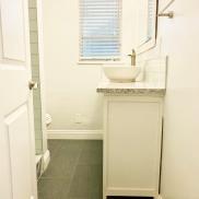 The Hepburn_Suite 12_Bathroom
