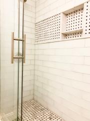 The Hepburn_Suite 12_Bathroom_Shower
