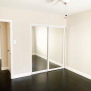 The Hepburn_Suite 12_Bedroom_Closet