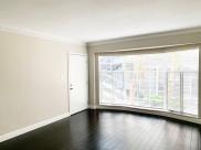 The Hepburn_Suite 12_Living Room