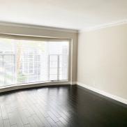 The Hepburn_Suite 12_Living Room_Window