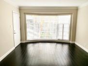 The Hepburn_Suite 12_Living Room_Window_Straight On