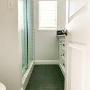 The Monroe_Suite 1_Bathroom