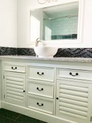 The Monroe_Suite 1_Bathroom_Vanity 2