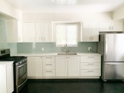 The Monroe_Suite 1_Kitchen