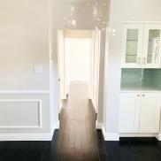 The Monroe_Suite 1_Kitchen_Bar Nook