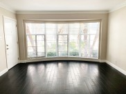 The Monroe_Suite 1_Living Room_Window 2