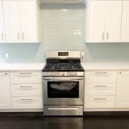 The Hepburn_Suite 12_Kitchen_Stove_New