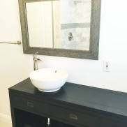 The Harlow_Suite 17_Bathroom_Vanity
