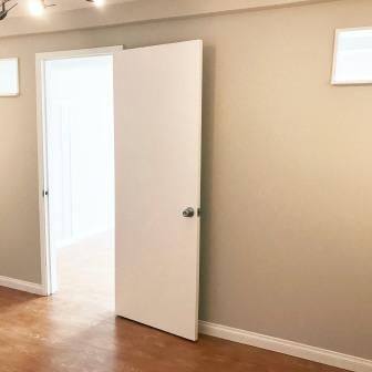 Bonvue_Bedroom_Door