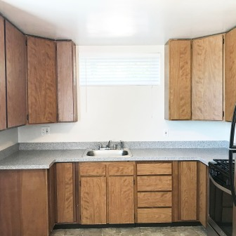 Bonvue_Kitchen