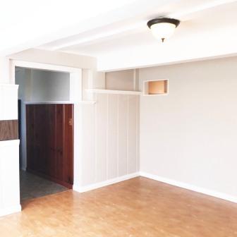 Bonvue_Living Room & Bedroom