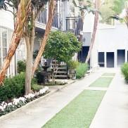 Building_Exterior_Courtyard