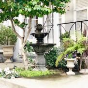 Building_Exterior_Fountain